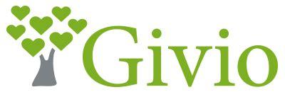 Prämien sammeln & Spenden