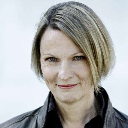 Angela Kurrle