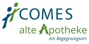Logo Alte Apotheke