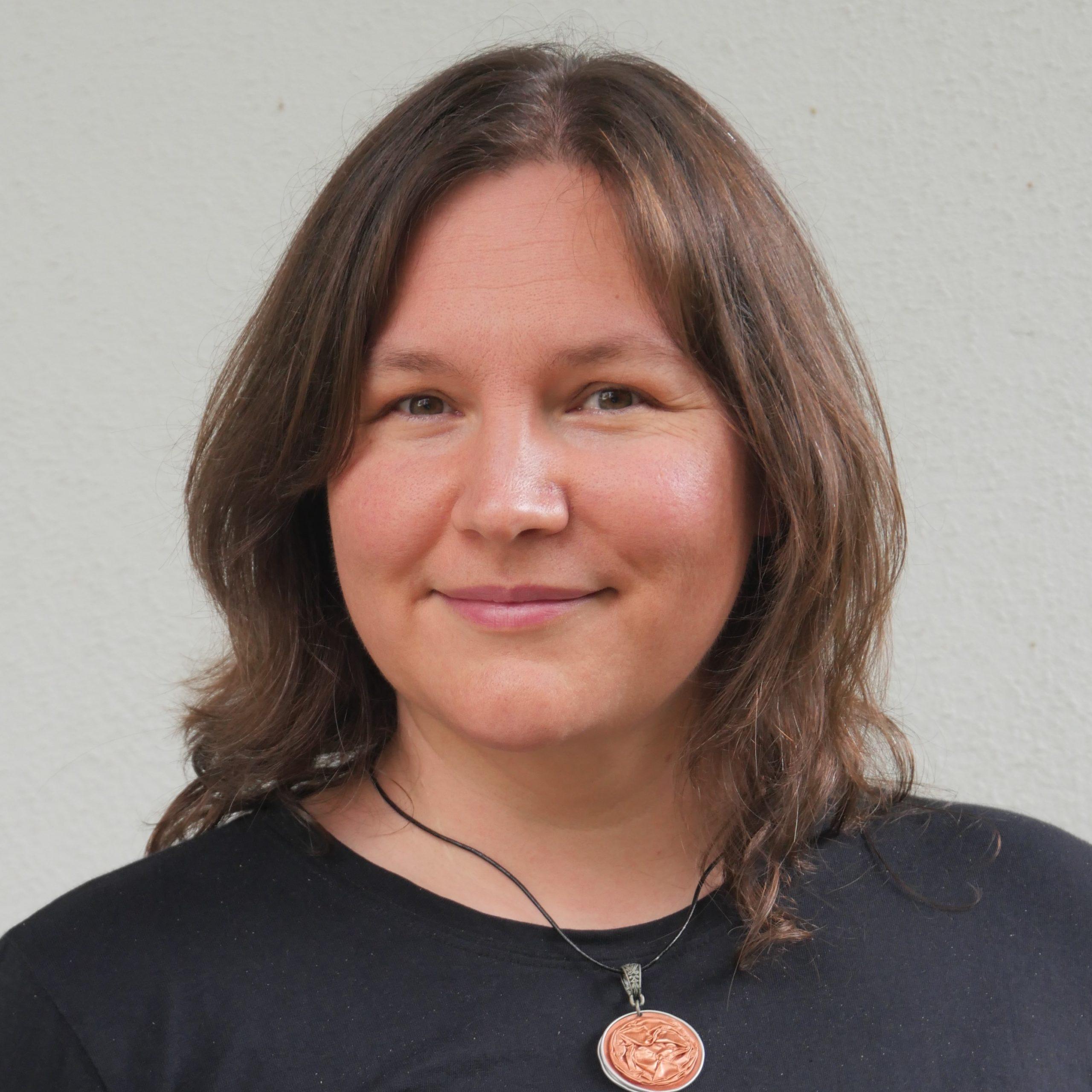 Martina Jantsch